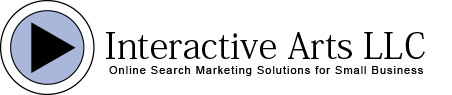 Interactive Arts, LLC ®